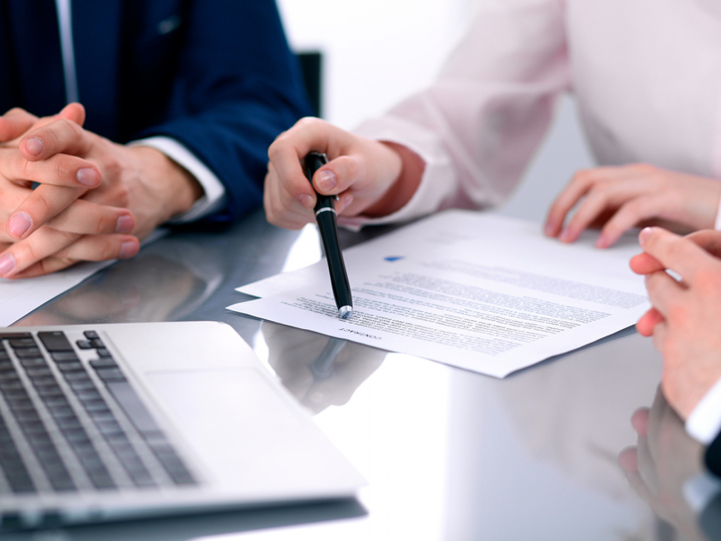 Should You Retain a Breach of Contract Attorney in San Diego, CA?
